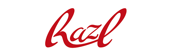 The Official Razl Website