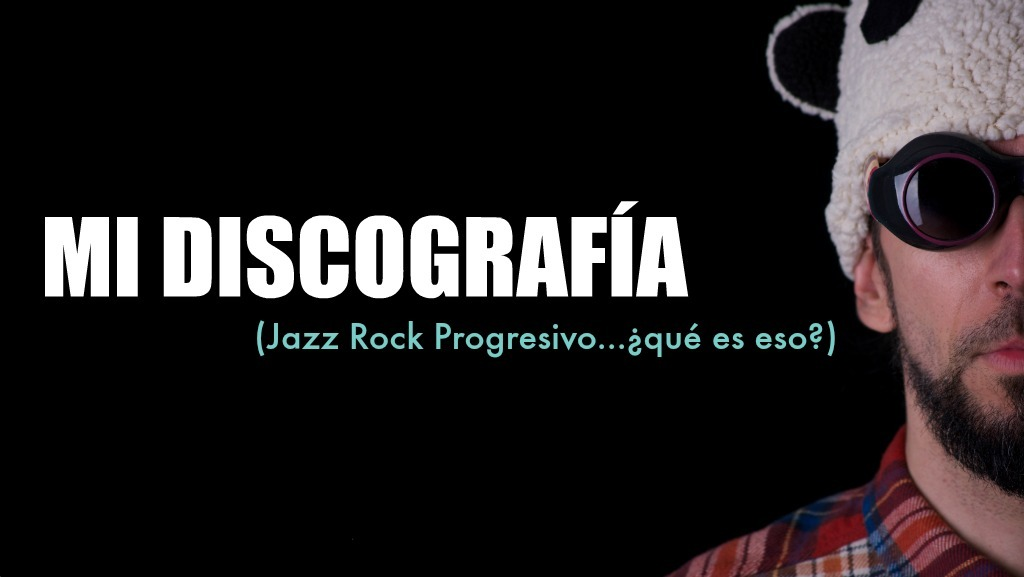 profesor guitarra rock